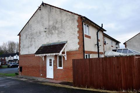 1 bedroom house to rent - Scotby Gardens, Carlisle