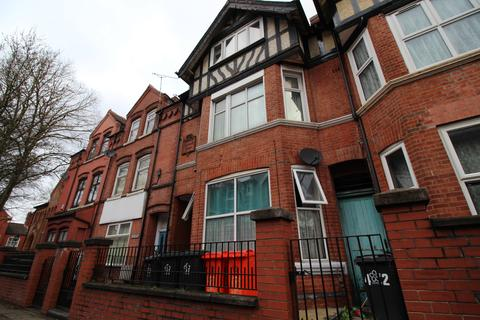 1 bedroom house share to rent - St Peters Road, Leicester,