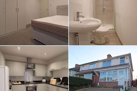 1 bedroom house share to rent - Auckland Road, Smethwick