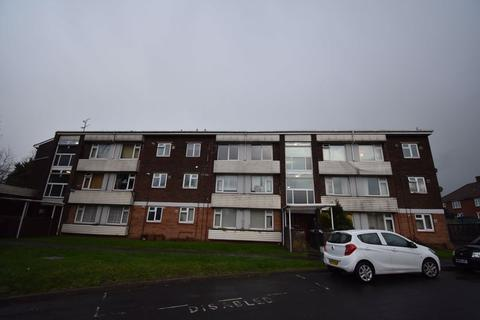 1 bedroom flat to rent - Lansdown Close, Kingswood