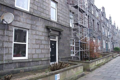 1 bedroom flat to rent - Roslin Street, Aberdeen, AB24 5PE
