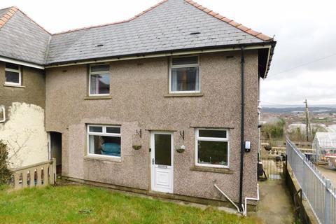 3 bedroom semi-detached house to rent - Penybryn Terrace, Hengoed