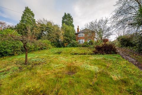 3 bedroom detached house to rent - Lambley Road, Lowdham