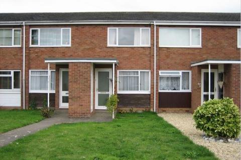 2 bedroom flat to rent - Chandag Road, Keynsham