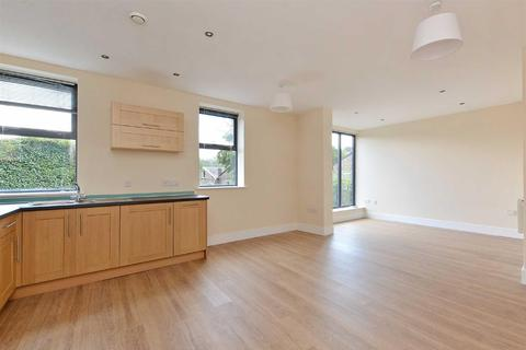 2 bedroom apartment to rent - 6 Graham Point, 405 Fulwood Road, Sheffield, S10 3GF