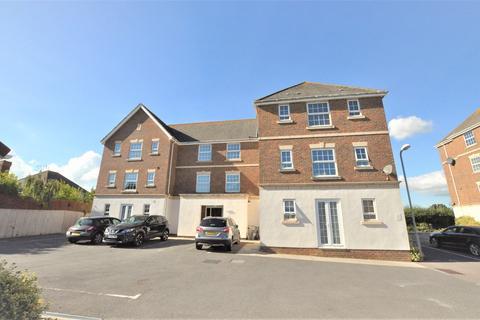 1 bedroom flat to rent - Poplar Close, Bexhill-on-Sea, TN39