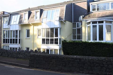 3 bedroom apartment for sale - Parkside, 16 Langland Road, Swansea