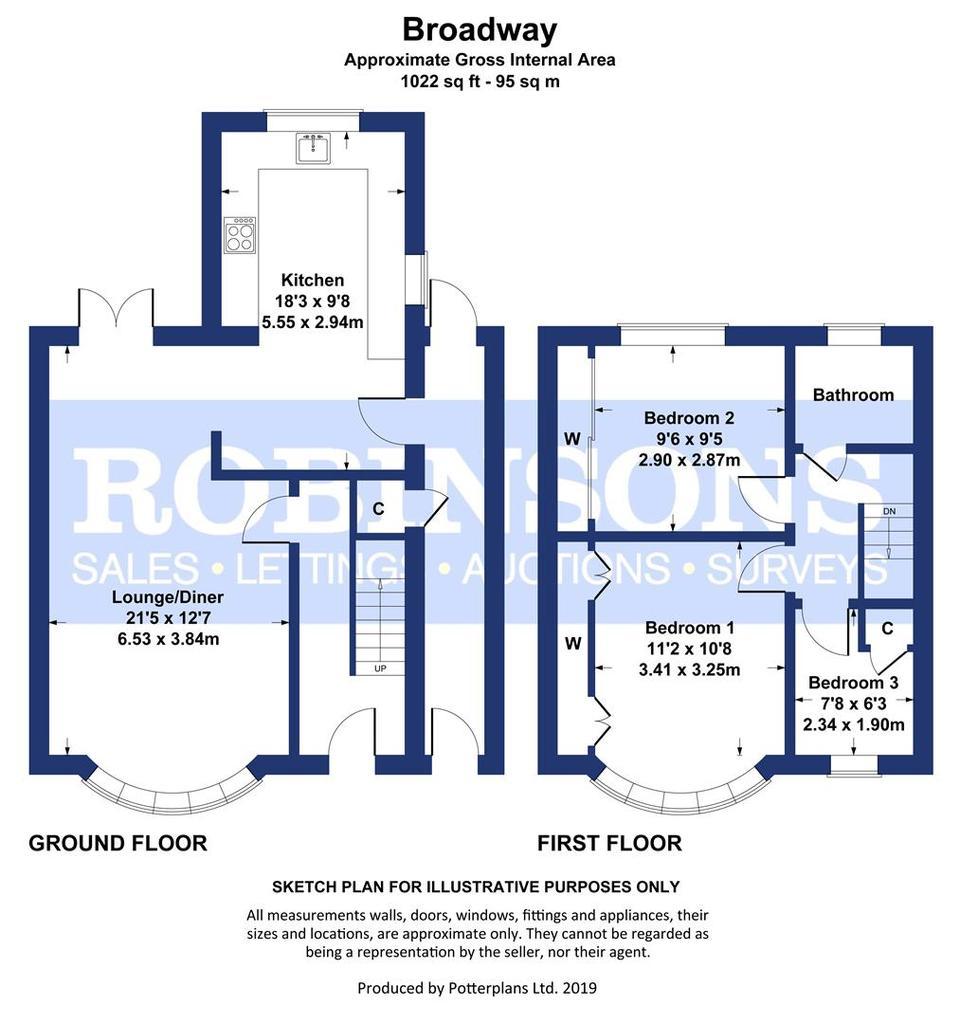 Floorplan: 5 broadway.jpg
