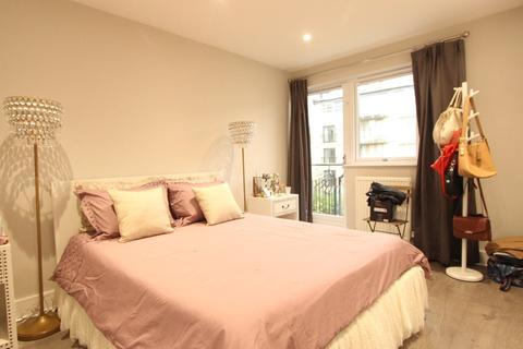 2 bedroom apartment to rent - Kensington Gardens Square, London, W2