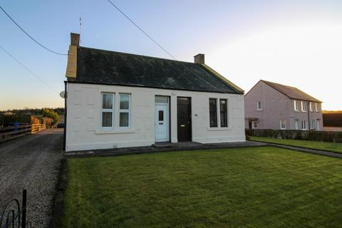 1 bedroom cottage to rent - Mount Annan, Standburn, BY FALKIRK FK1
