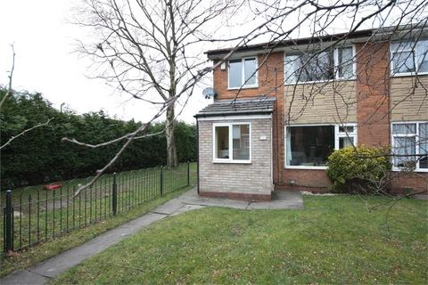3 bedroom semi-detached house to rent - Castle Croft, Harwood, BL2