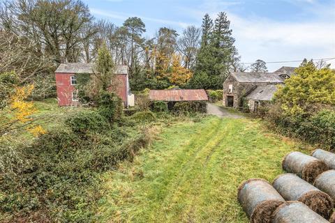 4 bedroom detached house for sale - Yeolmbridge, Launceston
