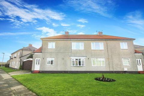 1 bedroom flat for sale - Maddison Gardens, Seghill, Cramlington