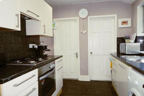 2 bedroom apartment for sale - Armstrong Road, Willington Quay, Wallsend, NE28