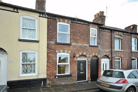 2 bedroom terraced house to rent - Grimshaw Lane, Bollington, Macclesfield