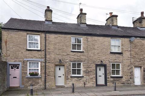 2 bedroom cottage to rent - Bollington Road, Bollington, Macclesfield