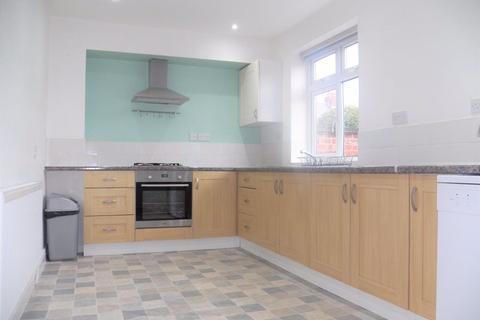 3 bedroom semi-detached house to rent - Oak Road, Cheadle, Stockport, SK8 1DE