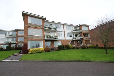 2 bedroom apartment for sale - Brooks Road, Sutton Coldfield, B72