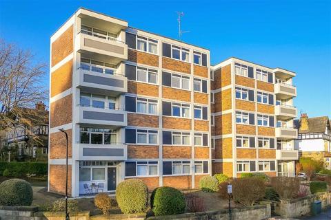 2 bedroom apartment for sale - Spring Grove, Harrogate, North Yorkshire