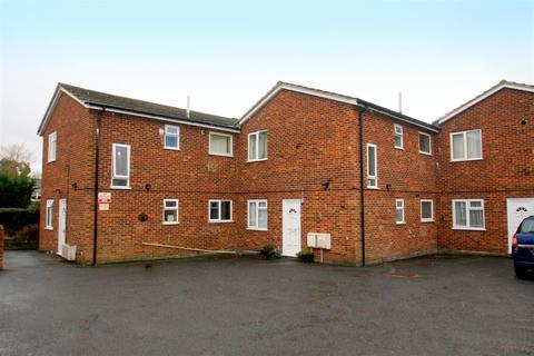 2 bedroom flat to rent - Pickering Street, Maidstone