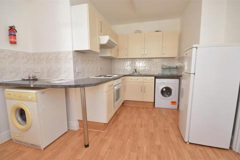 1 bedroom maisonette to rent - Reginald Street, Close To Town Centre