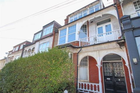 1 bedroom flat for sale - Station Road, Westcliff-On-Sea