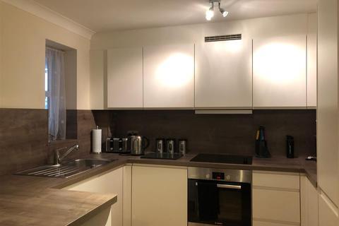 1 bedroom flat to rent - The Drummonds, Dunstable Road, Luton