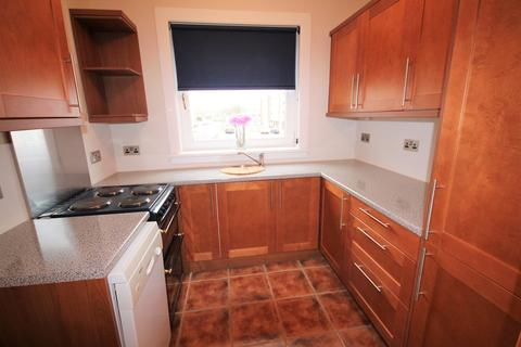 1 bedroom flat to rent - Orkney Place, Kirkcaldy, KY1