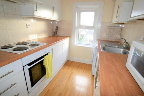 2 bedroom flat to rent - Buckland Hill, Maidstone