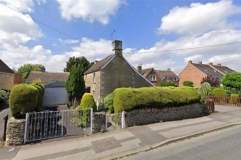 2 bedroom cottage for sale - Melksham