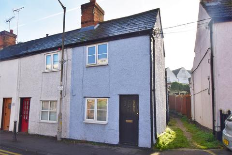 1 bedroom end of terrace house for sale - Western Road, Billericay, CM12