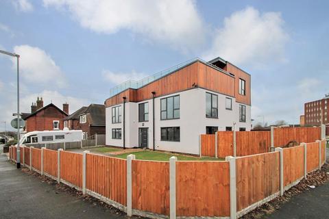 7 bedroom detached house for sale - Allport Road, Cannock