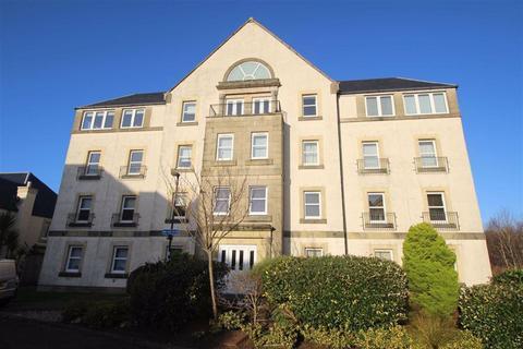 2 bedroom flat for sale - Harbourside, Inverkip Greenock, Renfrewshire