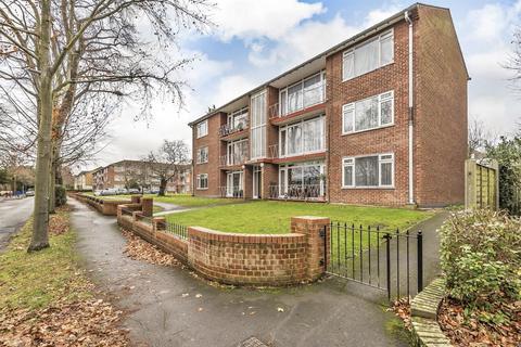 2 bedroom apartment for sale - Devonshire Avenue, Sutton
