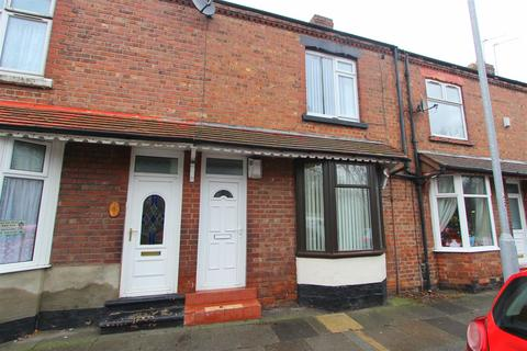 3 bedroom terraced house to rent - Willow Road, Darlington