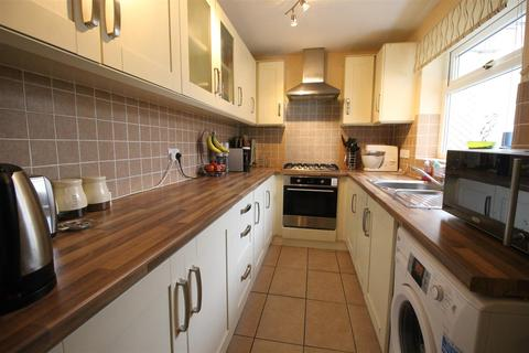 2 bedroom terraced house to rent - Derwent Street, Darlington