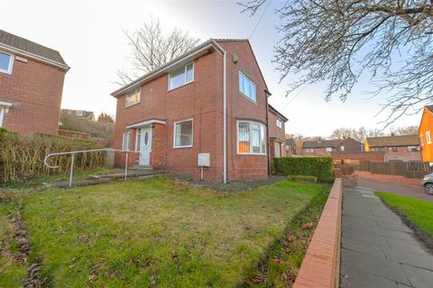 3 bedroom semi-detached house for sale - Wynn Gardens, Pelaw, Gateshead