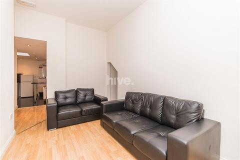 1 bedroom apartment to rent - Westgate Road, Fenham, Newcastle Upon Tyne