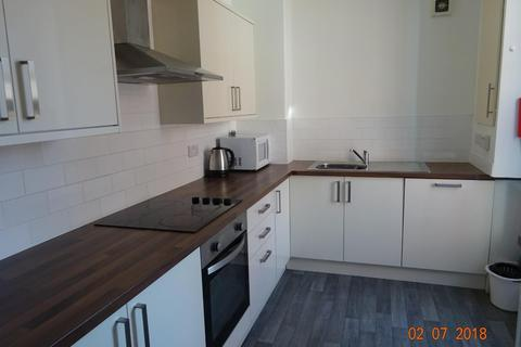 3 bedroom flat to rent - 419a Ecclesall Road, S11 8PG