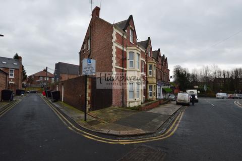 5 bedroom house share to rent - Osbourne Avenue, Jesmond