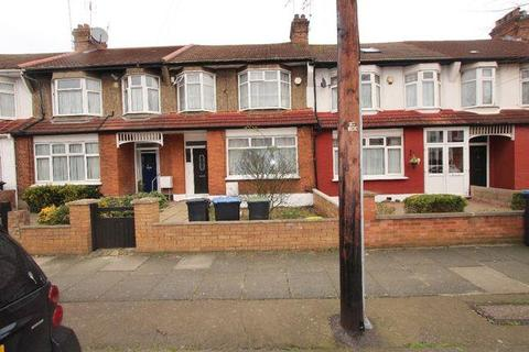3 bedroom house for sale - Maidstone Road, London N11