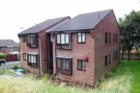 Studio to rent - Celandine Way, Gateshead