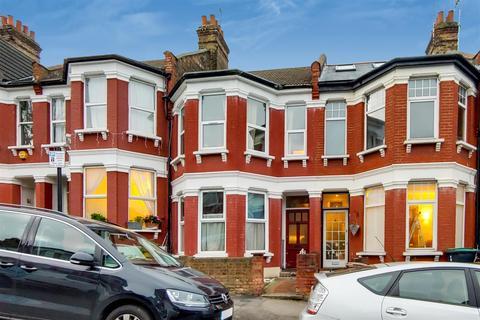 3 bedroom terraced house for sale - Hewitt Road, Haringey, N8