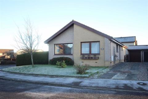 3 bedroom bungalow for sale - 6, Andrew Lang Crescent, St Andrews, Fife, KY16