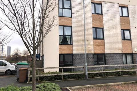 2 bedroom apartment to rent - Colman Gardens, Salford