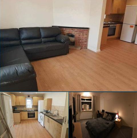 6 bedroom house share to rent - Langdale Gardens, Headingley, Leeds LS6