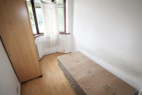 1 bedroom house share to rent - Southbury Road, Enfield