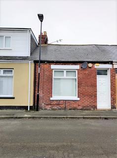 2 bedroom cottage to rent - Garnet Street SR4