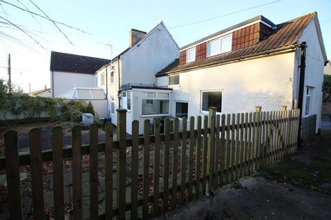 2 bedroom cottage for sale - Woodend Road, Frampton Cotterell, Bristol, BS36 2JD