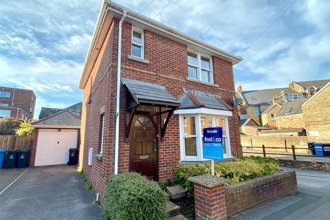 2 bedroom detached house for sale - Wessex Road, Lower Parkstone, Poole, Dorset, BH14
